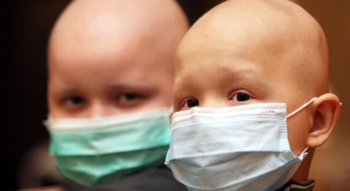 صور علاج السرطان , كيفية التخلص من مرض السرطان