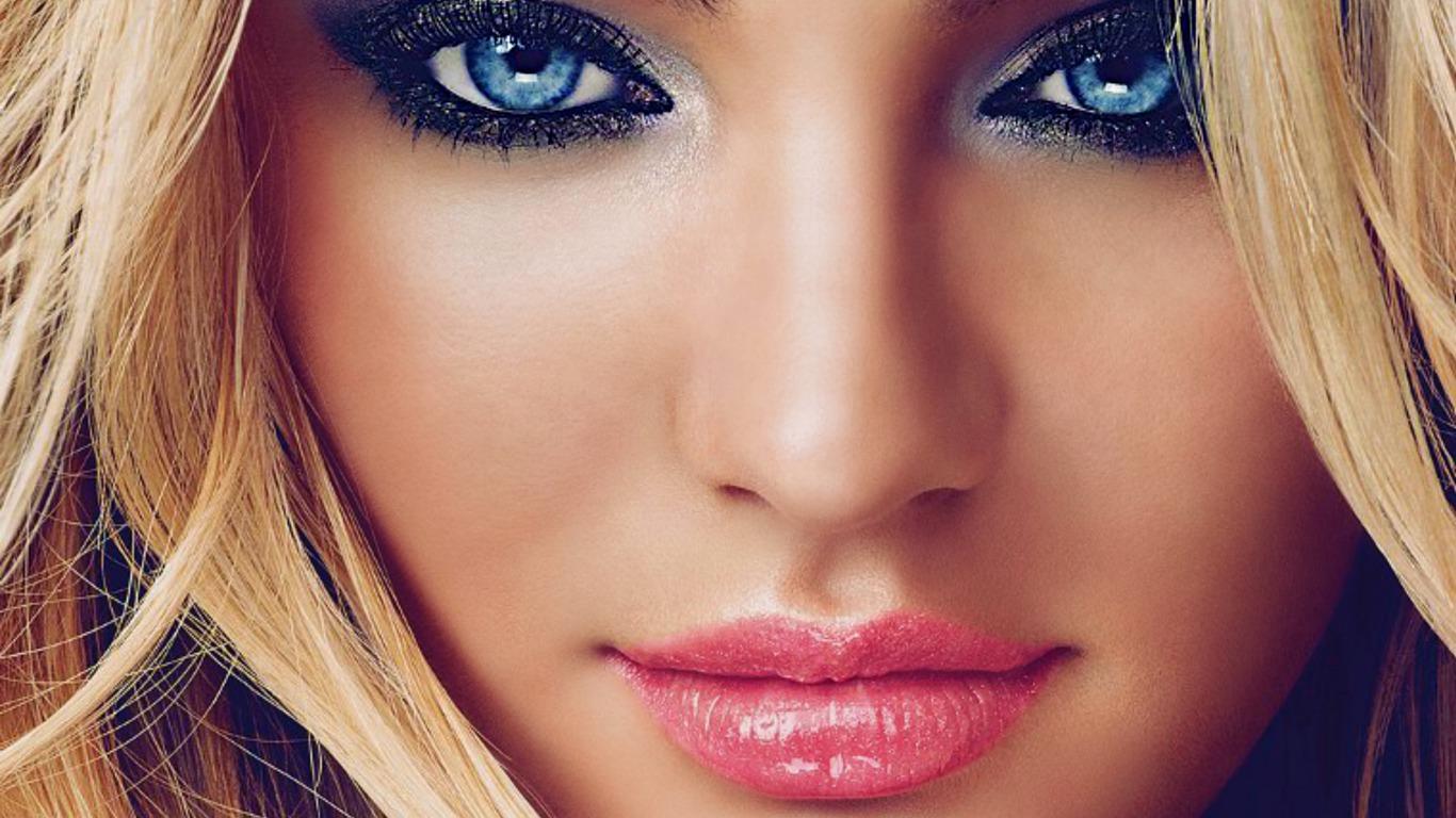 صور صور بنات جميلات جدا , مجموعة لصور البنات في غاية الجمال