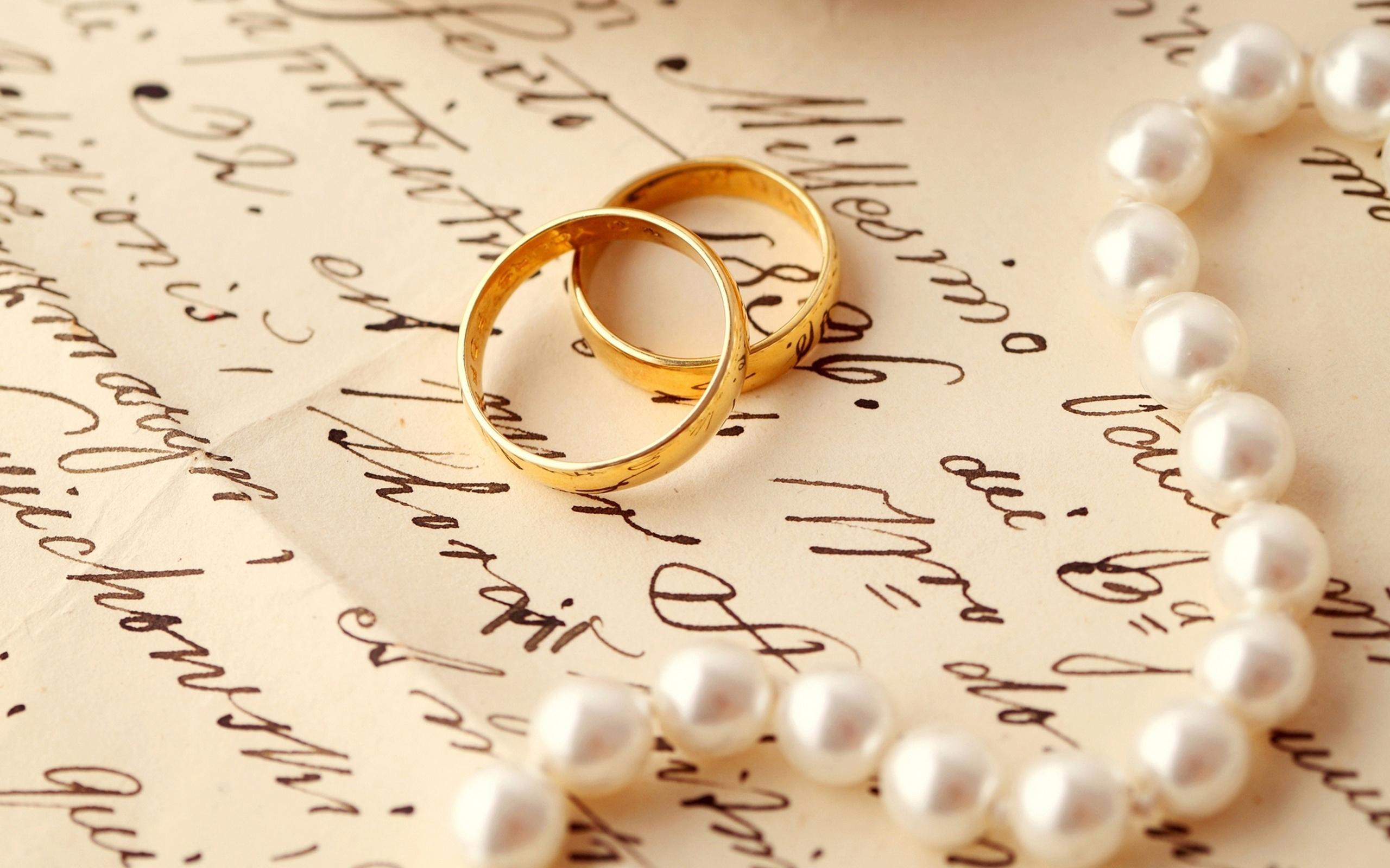 صور دعاء الزواج من شخص معين , كيف اطلب من الله ان يجعل حبيبي نصيبي