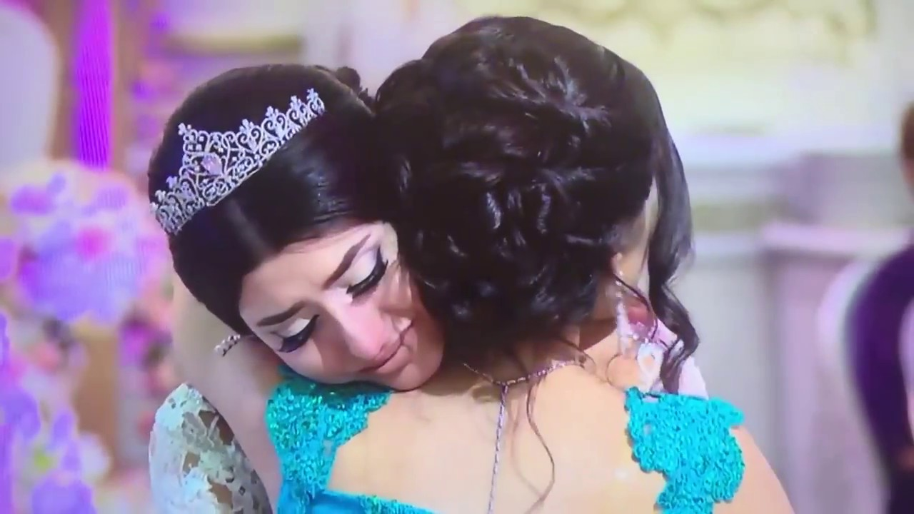 صورة صور اخت العروسه , صور اجمل فرحة لاخت العروسة
