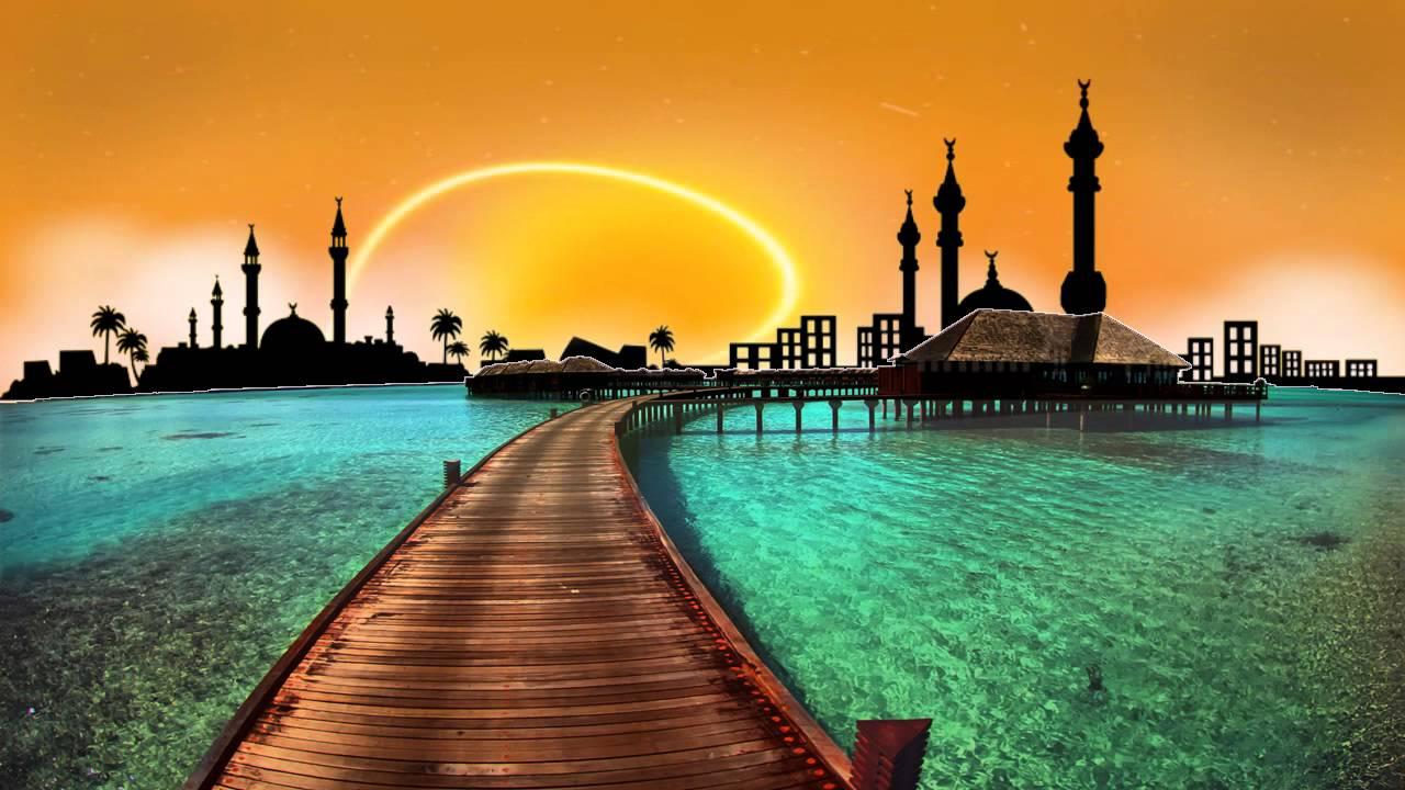 صور صور خلفيات اسلامية , خلفيات موبايل اسلامية