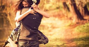 صوره صور احضان رومانسيه , عناق في منتهى الرومانيسة