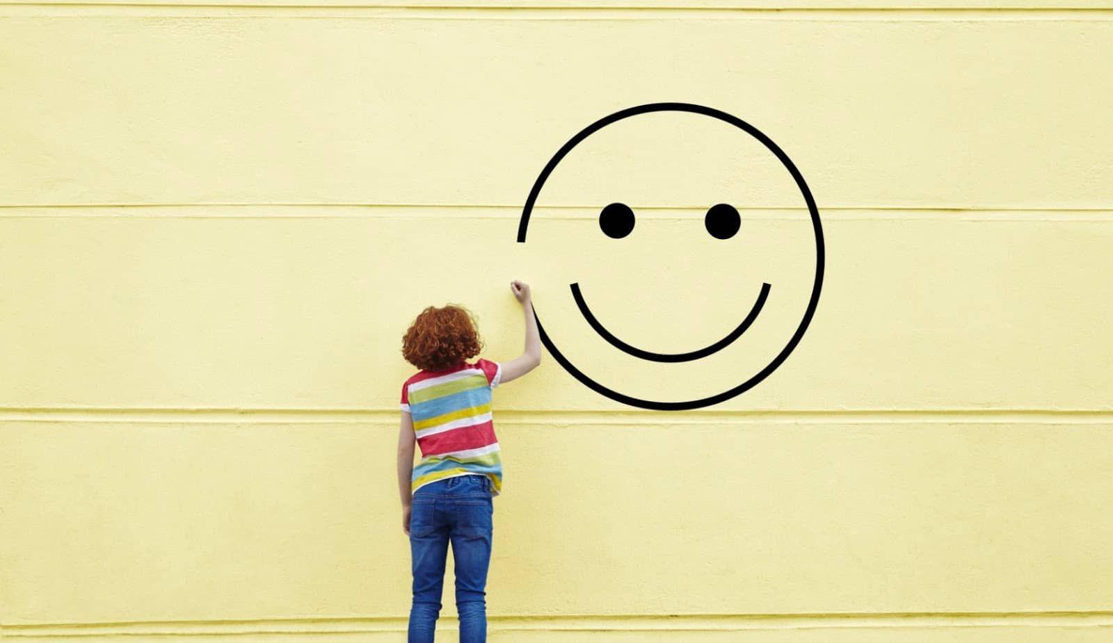 صور كيف تكون سعيدا , انتبه فهنا الطريق للسعادة