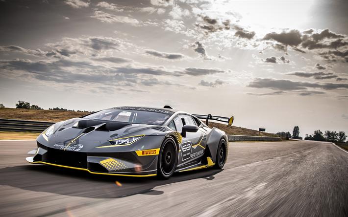 صورة صور سيارات سباق , اروع تشكيلة لسيارات السباق
