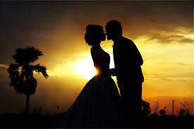 صور خلفيات عن الزوج , اجمل خلفيات للموبايل