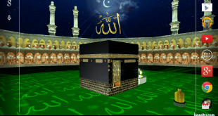 صورة خلفيات دينية روعة , اجمل صور دينيه للكمبيوتر