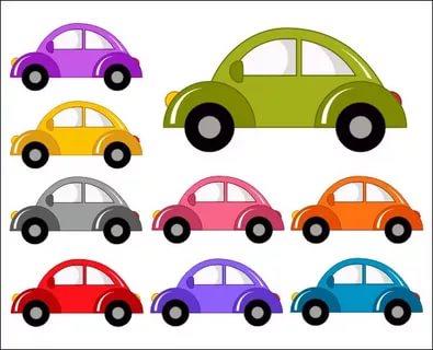 صور سيارة بالانجليزي , معنى كلمة سيارة فى اللغة الانجليزية