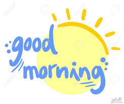صور حكمة الصباح , افضل حكم صباحيه