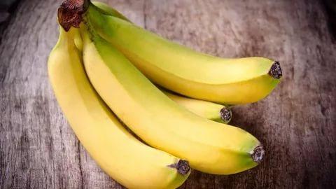 صورة ماهي فوائد الموز , الفائد الصحية لثمرة الموز