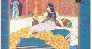 صورة روايات كامله الارشيف , رواية الف ليلة وليلة عبر الراديو