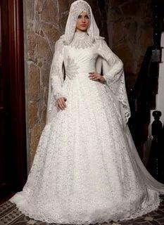 صورة فساتين زفاف فخمه , احدث التصميمات الرائعة لفساتين الزفاف