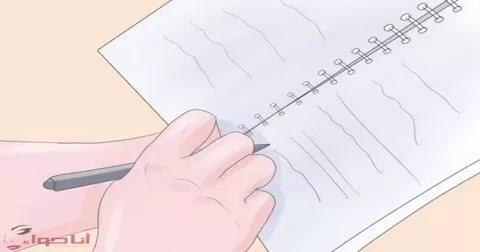 صور حاسبة الحمل بالاشهر , تحميل برنامج حساب اشهر الحمل