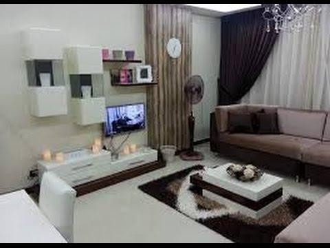 بالصور ديكورات منازل بسيطة , اجمل الديكورات للبيت 5833 2