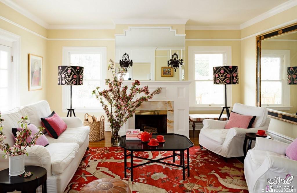 بالصور ديكورات منازل بسيطة , اجمل الديكورات للبيت 5833 3