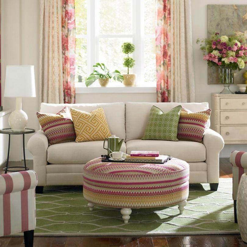 بالصور ديكورات منازل بسيطة , اجمل الديكورات للبيت 5833 4