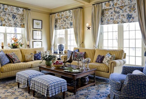 بالصور ديكورات منازل بسيطة , اجمل الديكورات للبيت 5833 5