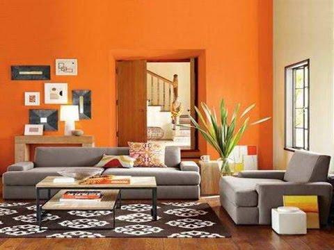 بالصور ديكورات منازل بسيطة , اجمل الديكورات للبيت 5833 6