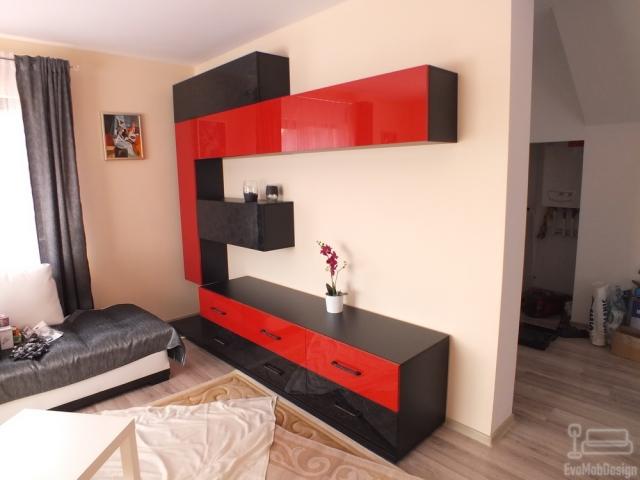بالصور ديكورات منازل بسيطة , اجمل الديكورات للبيت 5833 8