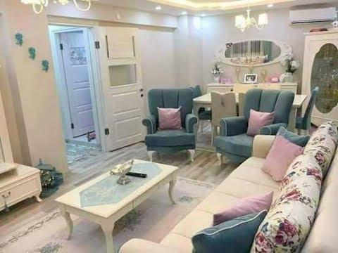 بالصور ديكورات منازل بسيطة , اجمل الديكورات للبيت 5833 9
