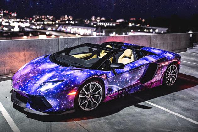 صورة صور اجمل سيارات في العالم , اشهر ماركات السيارات واشكالها المميزة