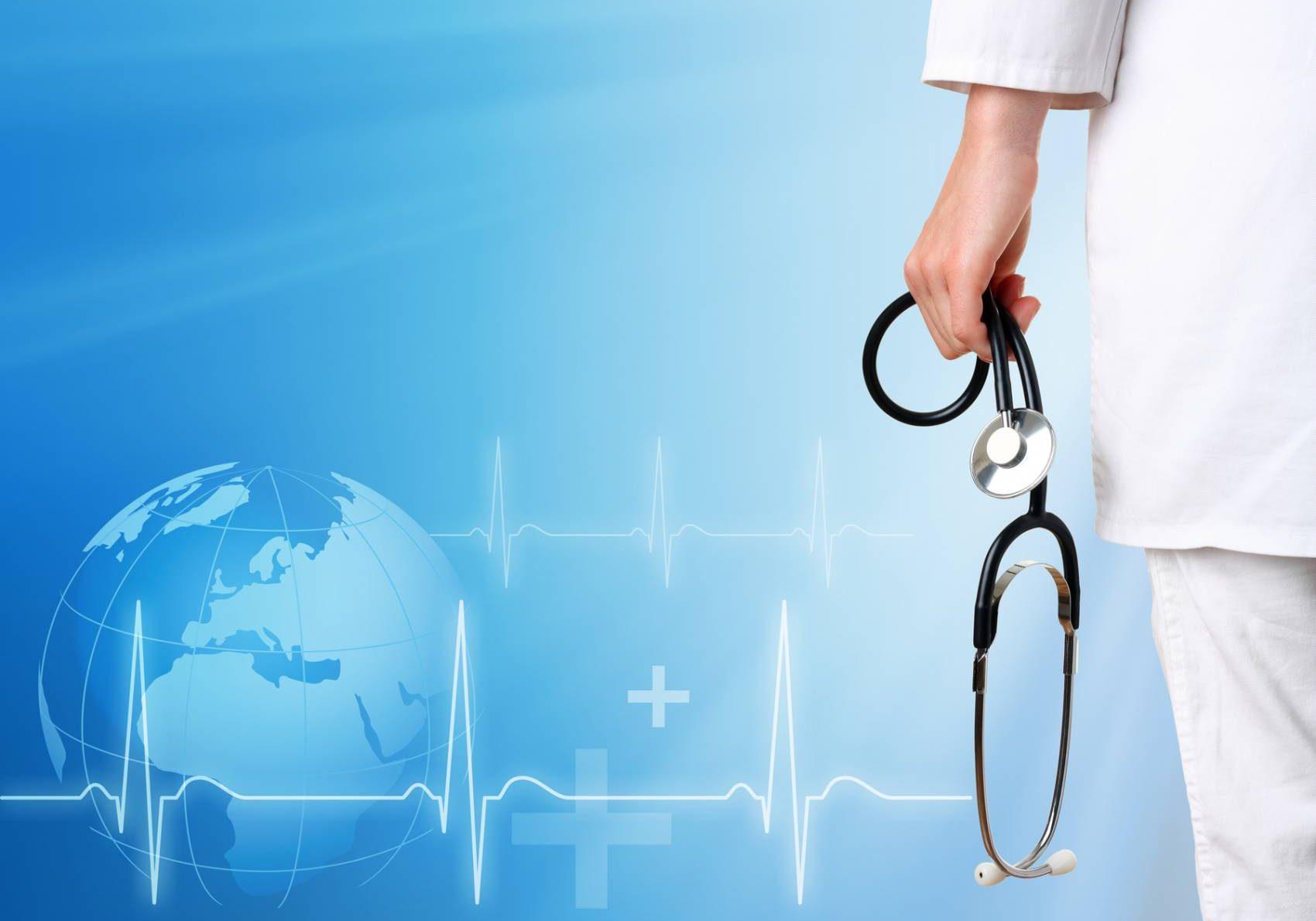صورة معلومات طبية , اهم معلمة طبية يجب عليك معرفتها
