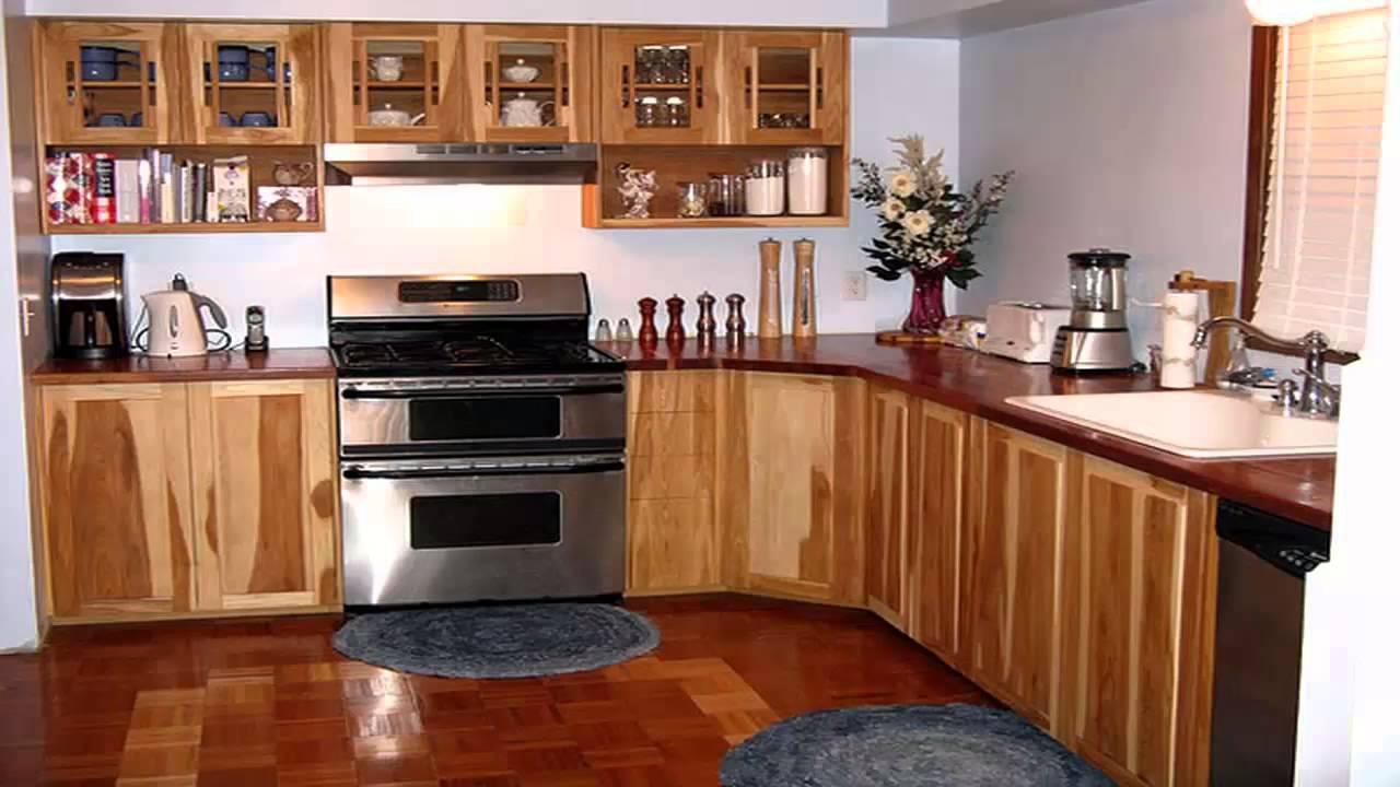 صورة موديلات مطابخ , اجمل تصميمات المطابخ