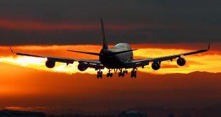 بالصور خلفيات عن السفر , صور تعبر عن السفر 5921 10 310x165