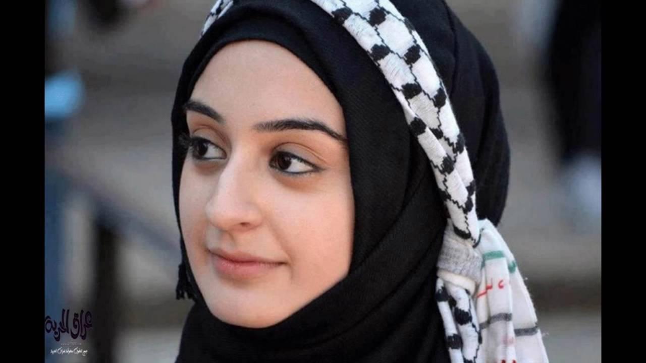 بالصور بنات محجبات , اجمل بنات مصريات 5947 1