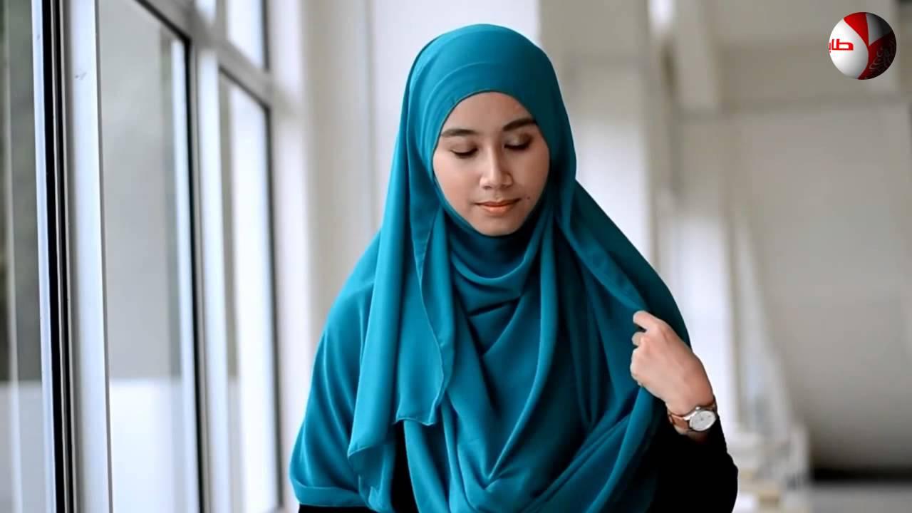 بالصور بنات محجبات , اجمل بنات مصريات 5947 2