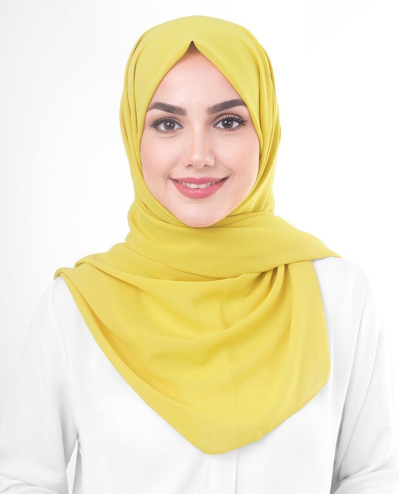 بالصور بنات محجبات , اجمل بنات مصريات 5947 3