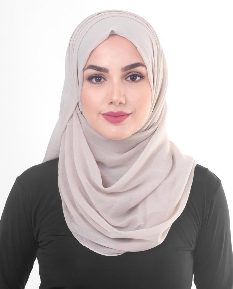 بالصور بنات محجبات , اجمل بنات مصريات 5947 4