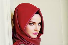 بالصور بنات محجبات , اجمل بنات مصريات 5947 5