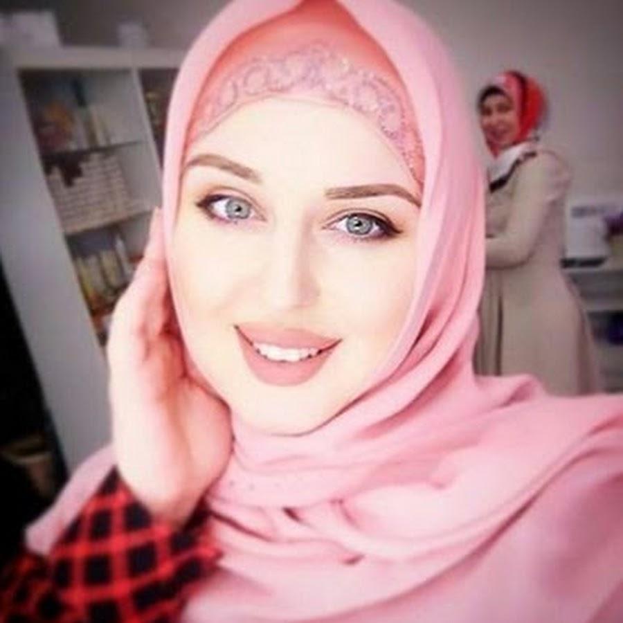 بالصور بنات محجبات , اجمل بنات مصريات 5947 7