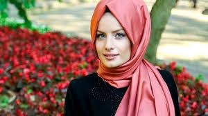 بالصور بنات محجبات , اجمل بنات مصريات 5947 8