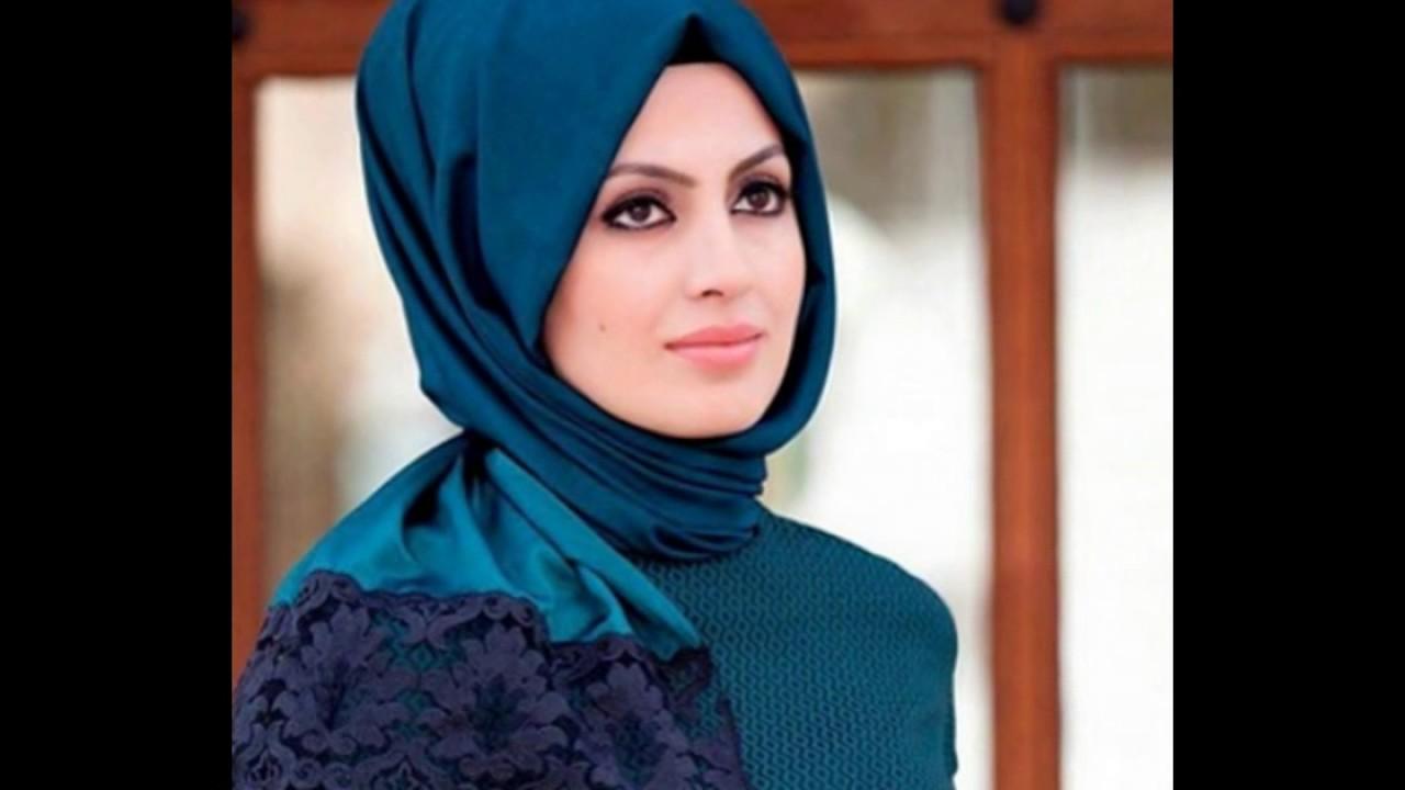 بالصور بنات محجبات , اجمل بنات مصريات 5947