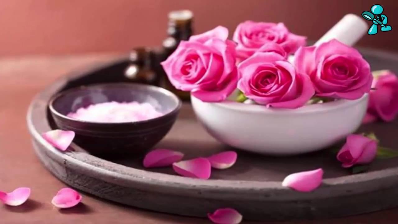 صورة فوائد ماء الورد , استخدامات ماء الورد العديده