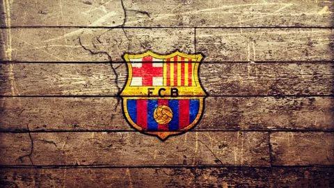 صورة صور شعار برشلونة , صورة مميزة لشعار نادى برسا