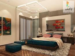 صور تصاميم غرف نوم , احدث تصميم وديكورات حديثه