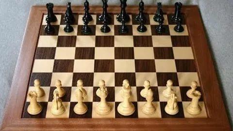 صور كيفية لعب الشطرنج , طرق لتعلم لعب الشطرنج خطوة بخطوة