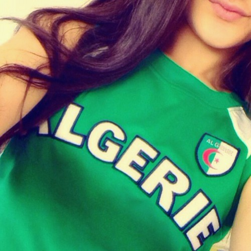 صورة بنات جزائريات , الجزائر وجمال بناتها