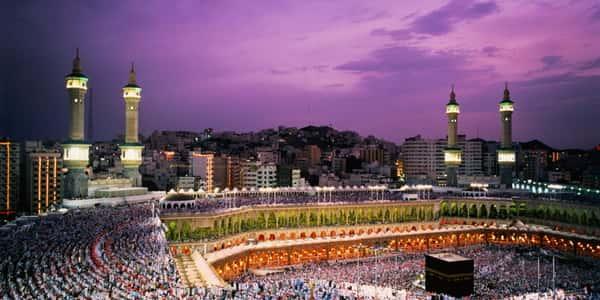 بالصور خلفيات دينيه , صور اسلامية 6229 10