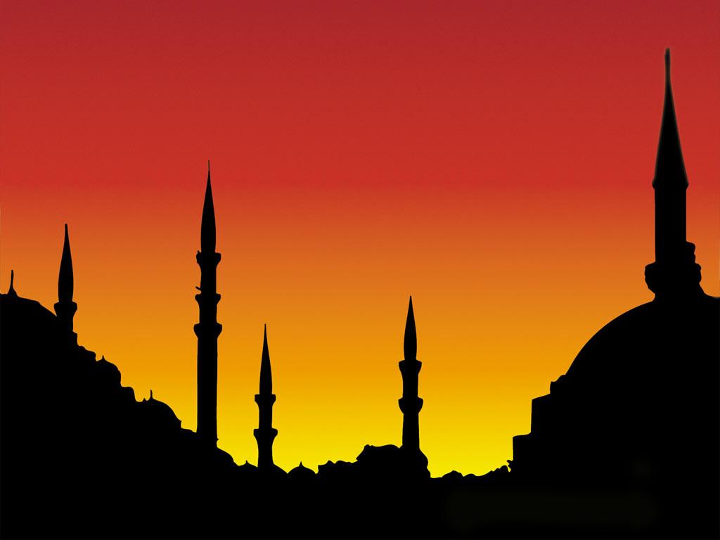 بالصور خلفيات دينيه , صور اسلامية 6229 3