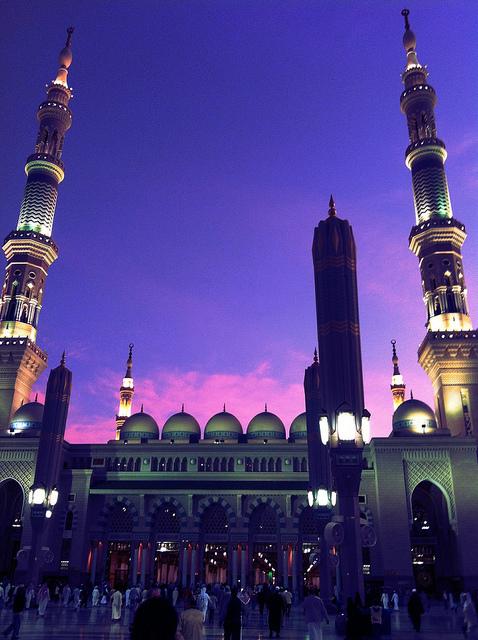 بالصور خلفيات دينيه , صور اسلامية 6229 9