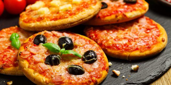 بالصور صور بيتزا , البيتزات الايطالية 6231 1