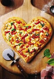 بالصور صور بيتزا , البيتزات الايطالية 6231 3