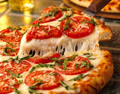 بالصور صور بيتزا , البيتزات الايطالية 6231 6