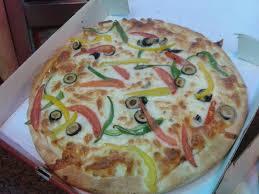 بالصور صور بيتزا , البيتزات الايطالية 6231 7