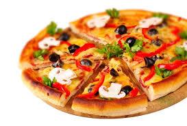 بالصور صور بيتزا , البيتزات الايطالية 6231 9