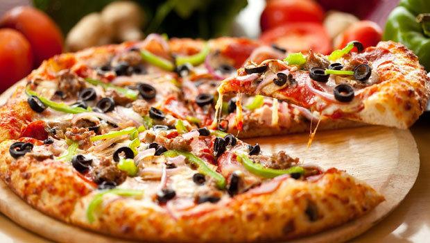 بالصور صور بيتزا , البيتزات الايطالية 6231