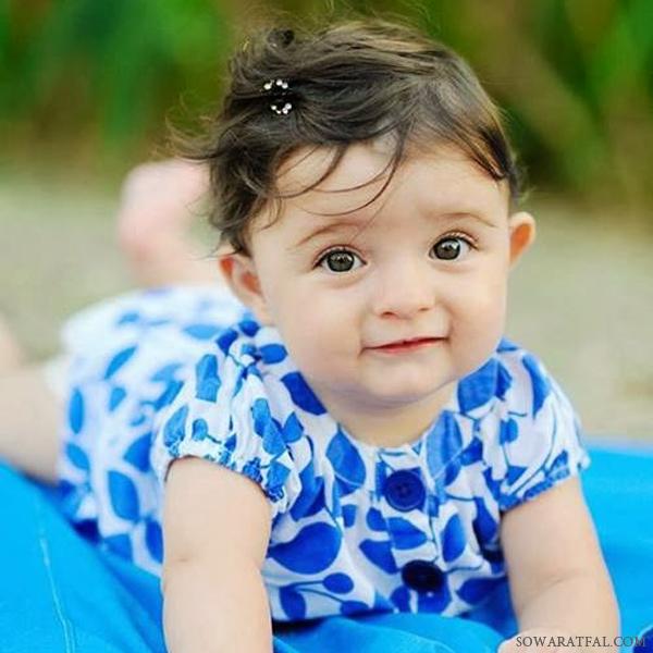 بالصور صور اطفال جميلة , اجمل صور اولاد وبنات 6260 3